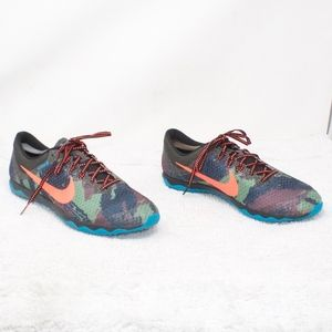 Nike Zoom Rival XC Track Field Sneakers Size 11.5